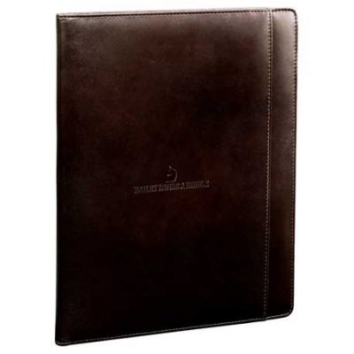 Cutter & Buck® American Classic Writing Pad