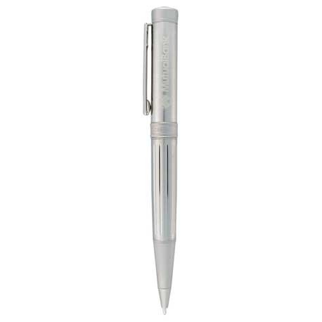 Cutter & Buck® Midlands Ballpoint
